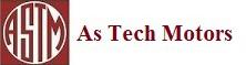 As Tech Motors